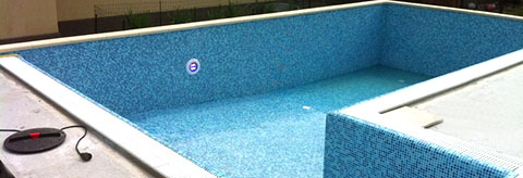 Modele de piscina tip hawaii for Piscine ker aqua