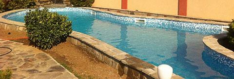 Renovari piscine aqua piscine for Piscine ker aqua