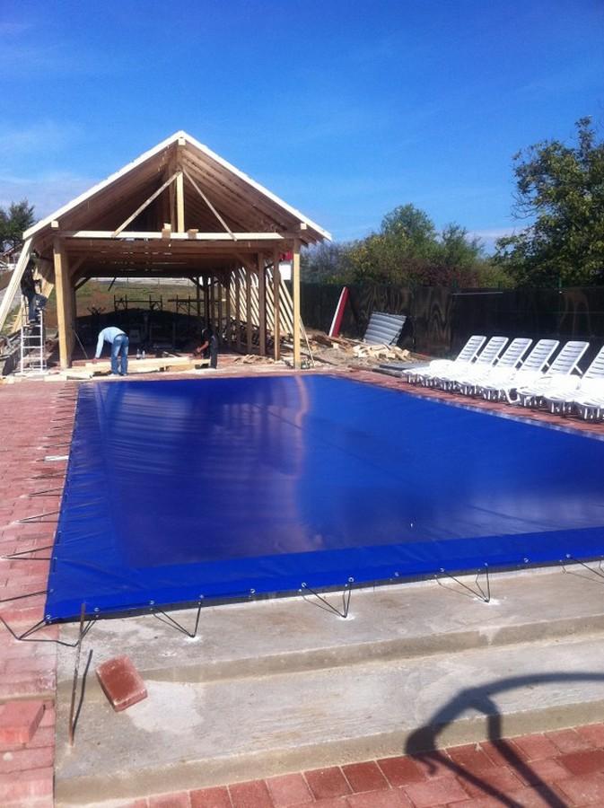 Prelate piscine prelata piscina pret for Aqua 2000 piscine