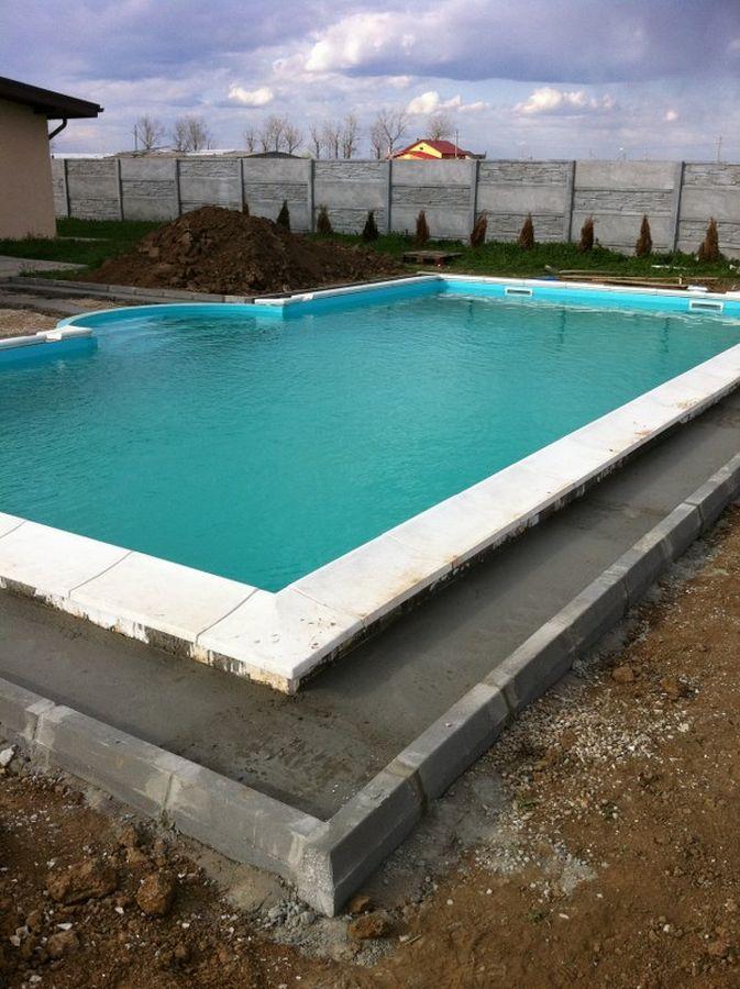 Constructia piscinei margarita adunatii copaceni giurgiu for Piscine 42 php