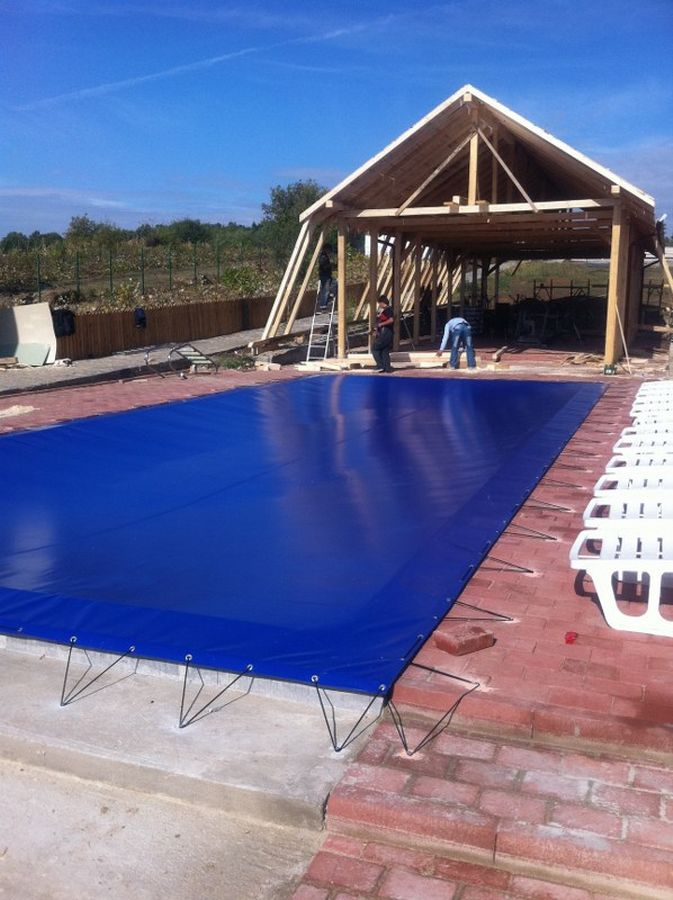 Constructia piscinei clasic mihailesti giurgiu for Piscine 42 php